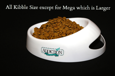 Addiction Kibble-591-619