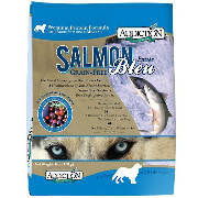 ADDICTION for DOGS - NZ Salmon Bleu - Grain Free Dry Food - 1.8Kg, 9Kg or 15Kg bag