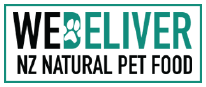 NZ Natural Pet Food